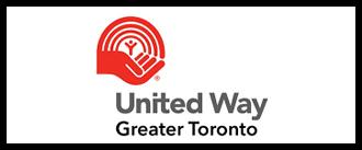 United Way GTA