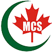 Muslim Community Services